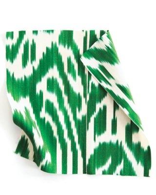 Madeleine Weinrib fabric