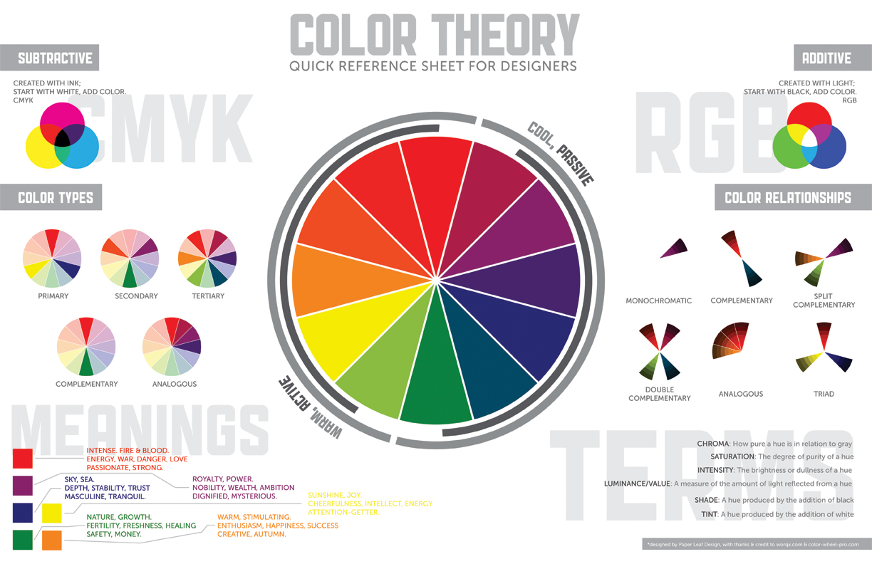 ColorTheory_Screen_White