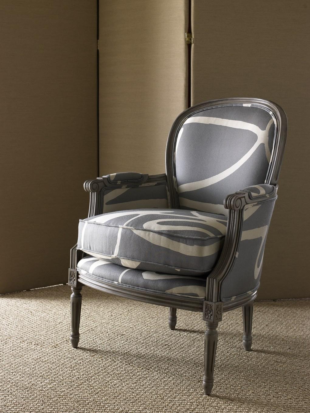 Germaine Chair