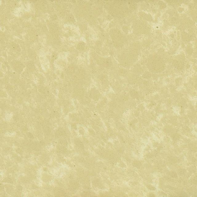 Silestone - Tigris Sand
