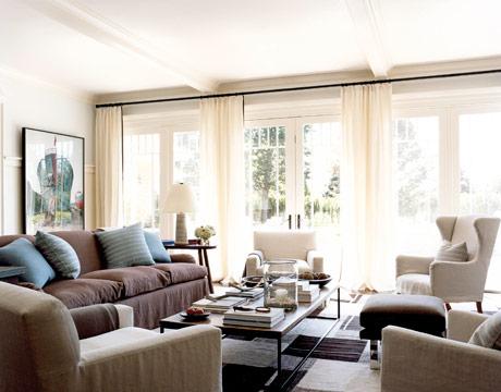 Robert Stilin - House Beautiful