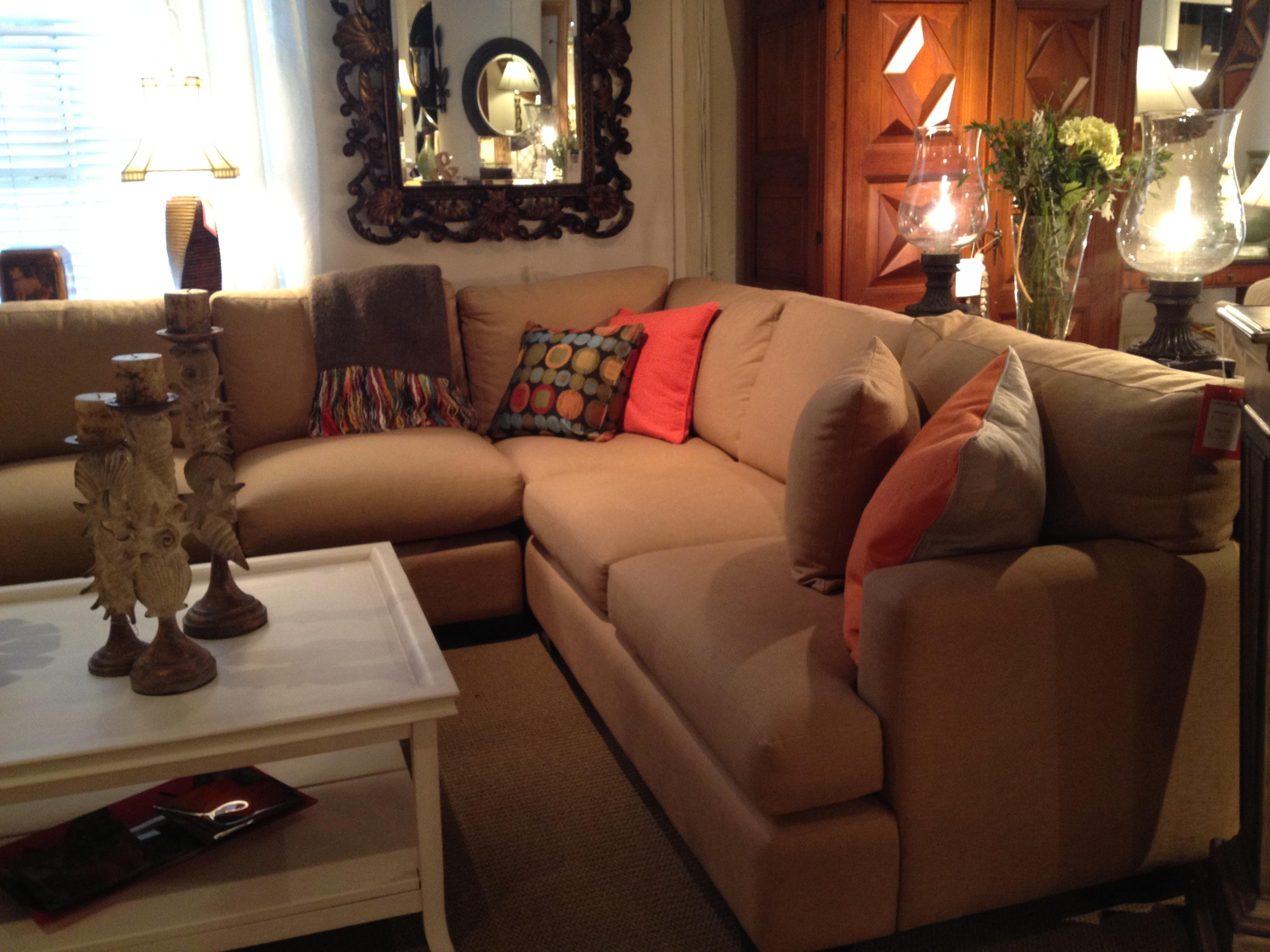 Grand Rapids Furniture