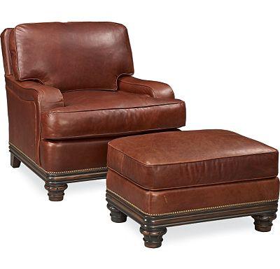 Thomasville Hadley Chair