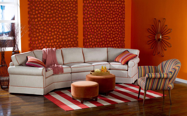 Norwalk Furniture - Copley Square