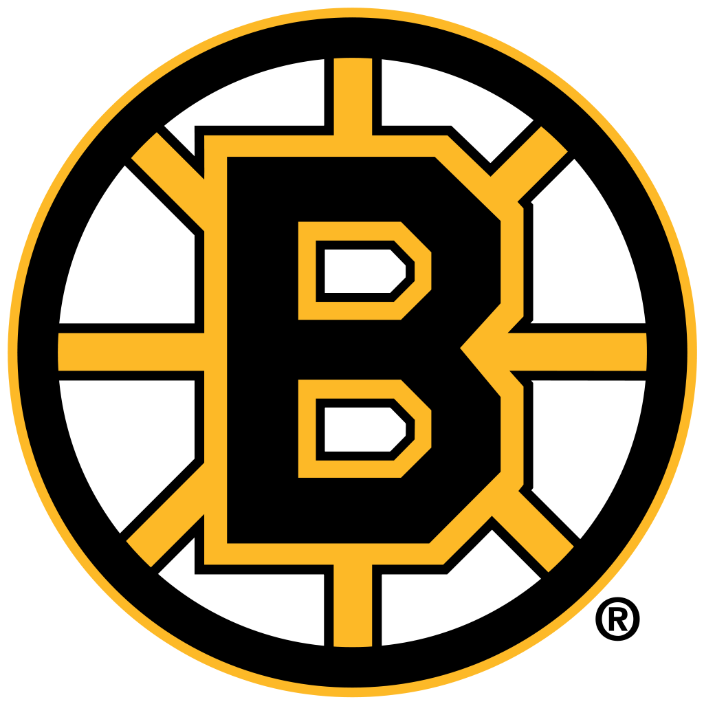 A Bruins Bedroom | Kelly Rogers Interiors | Interiors for Families