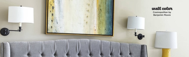 Why You Should Never Choose a Paint Color from a Picture   Interiors for Families