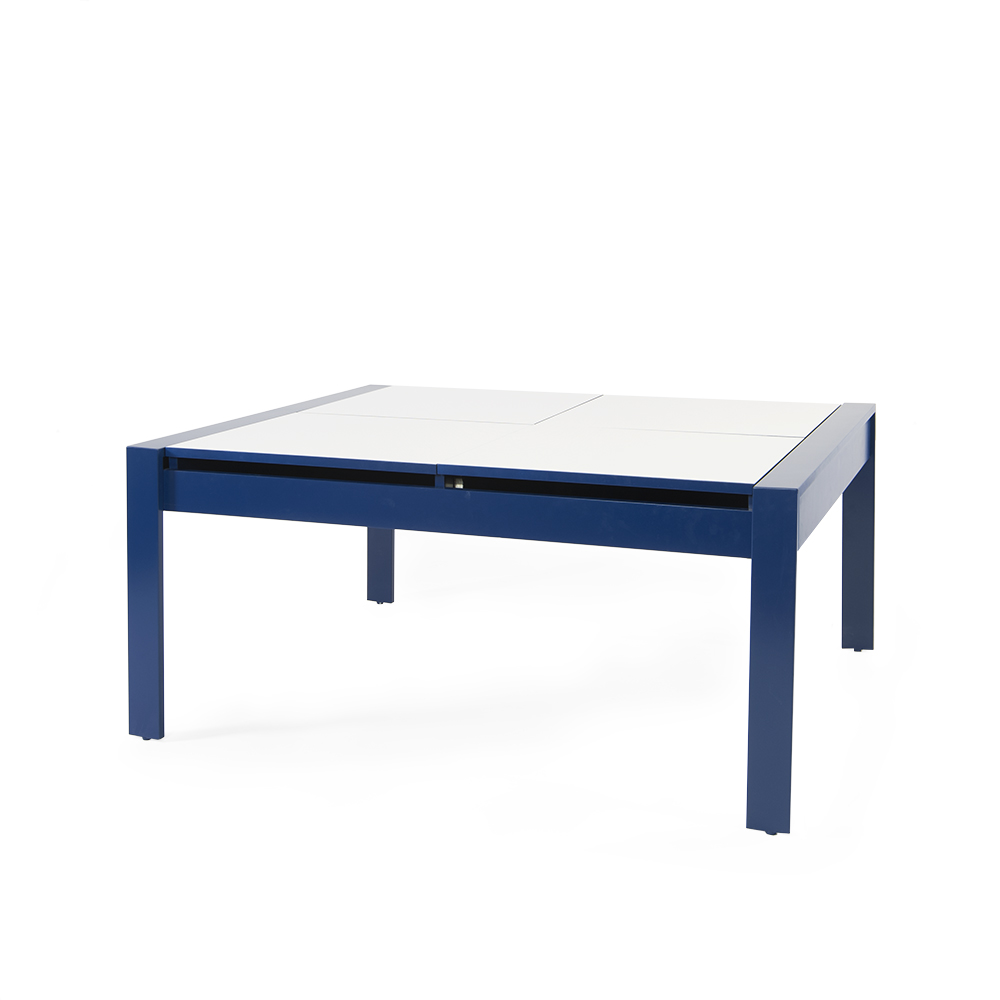 Friday Family-Friendly Find - ducduc Austin Playtable | Interiors for Families