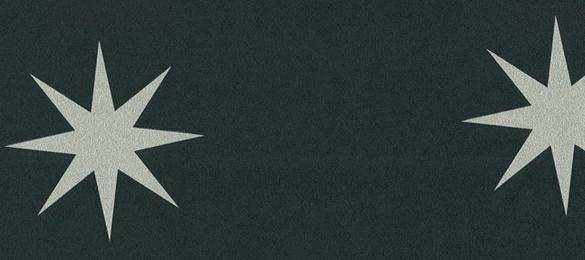 Friday Family-Friendly Find: Osborne & Little Coronata Vinyl Wallcovering