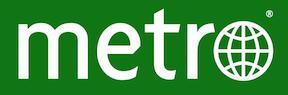 4ed1c6bdd3e4aaa2-metro-logo