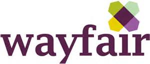 9db36369d8afb160-Wayfair_logo