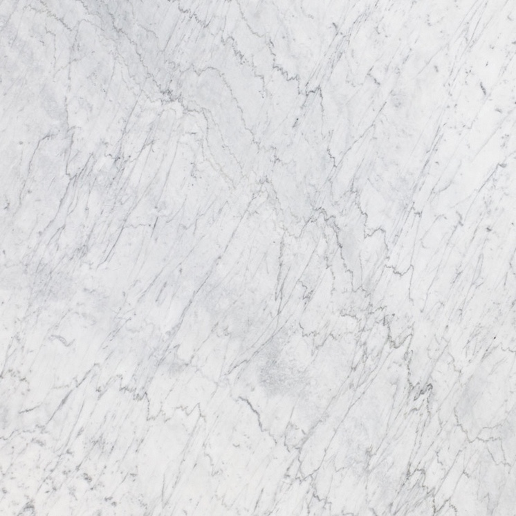 Andromeda White | 9 Granites That Just Might Make You Stop Hating on Granite | Interiors for Families | Blog of Kelly Rogers Interiors