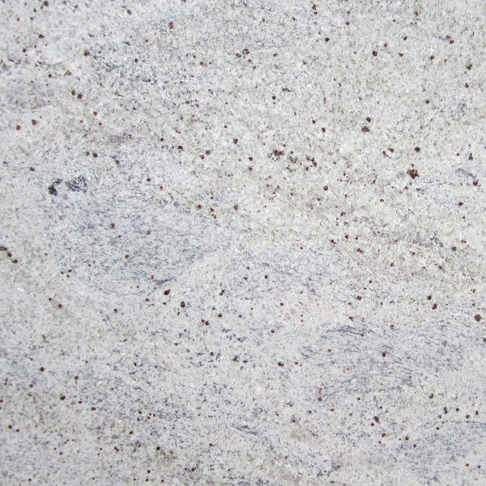Kashmir White | 9 Granites That Just Might Make You Stop Hating on Granite | Interiors for Families | Blog of Kelly Rogers Interiors