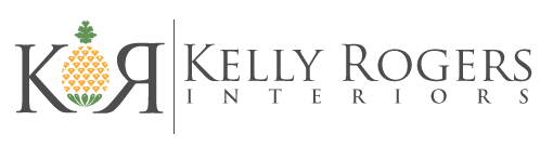 Kelly Rogers Interiors